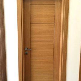 RM 115